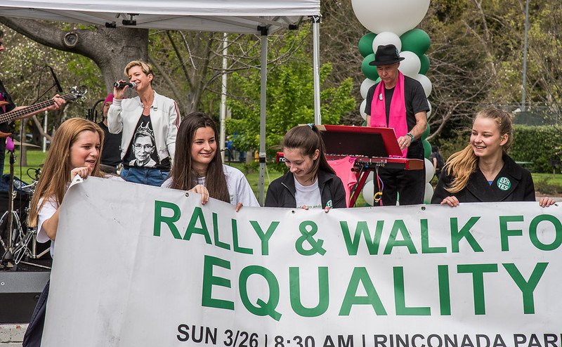 WalkForEquality_ChrisCassell-7026.jpg