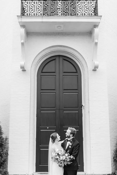 420_Ryan+Hannah_WeddingBW.jpg
