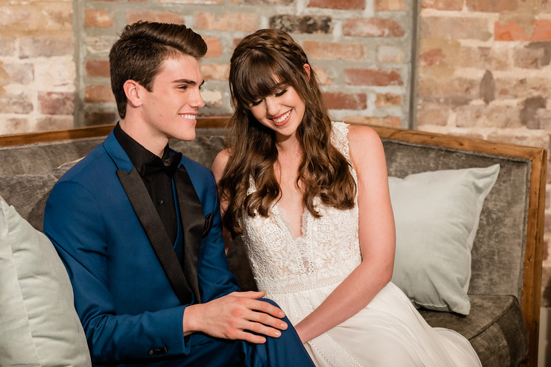 New Orleans Styled Shoot at The Crossing-25.jpg