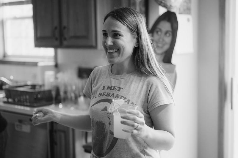 Terri's Galentine Already Married Bachelorette Funsplosion July 2021-27.jpg