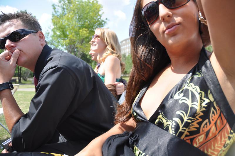 Matt and Jessies Wedding 009.JPG