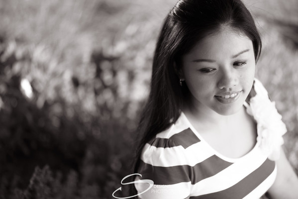 Krista Wang