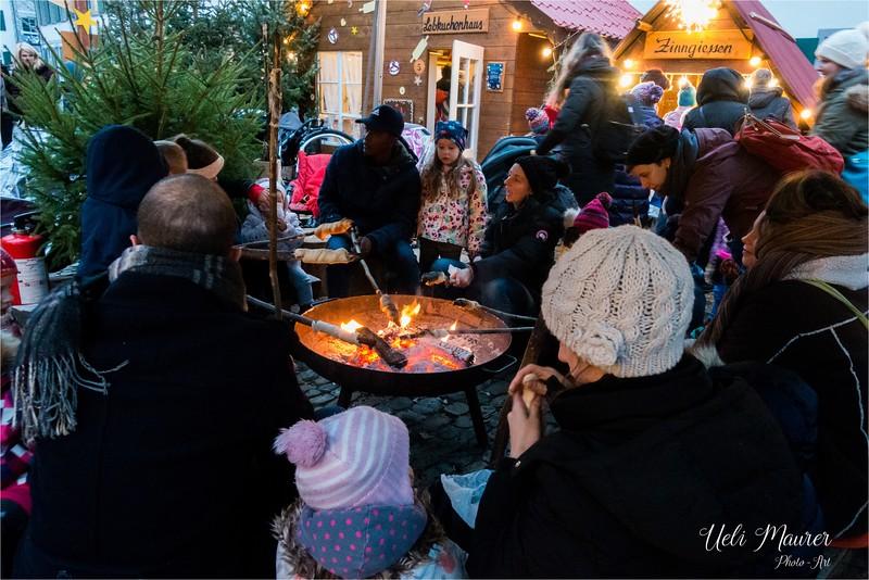 2017-12-13 Weihnachtsmarkt Basel - DSC01964.jpg