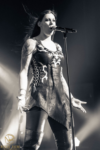 Nightwish-3007.jpg