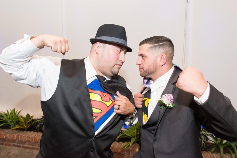 Lumobox Wedding Photo-275.jpg