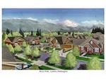 Bryce Park Residential Development