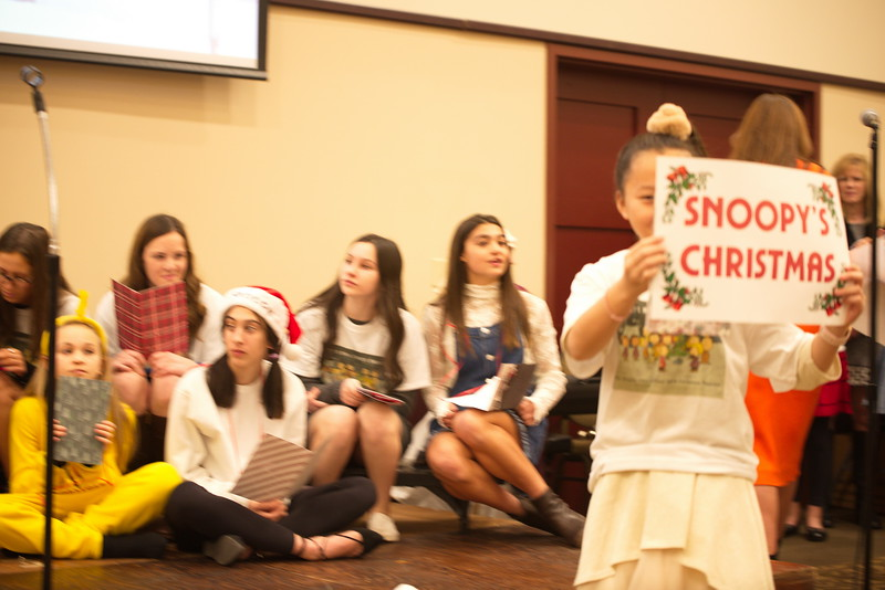 2019-12-15-Christmas-Pageant_137.jpg