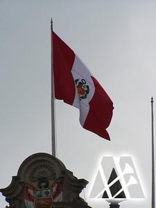 Peru LAMP Trip