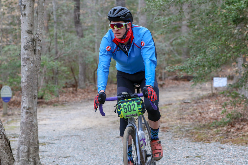 2019 Monster Cross 509.jpg