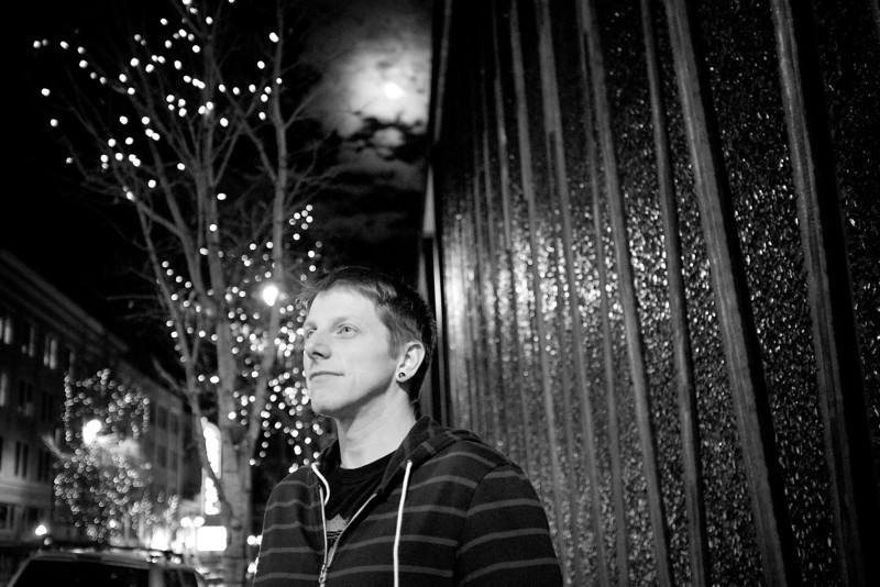 Brian Night 5.jpg