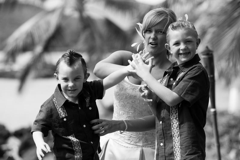 wedding-191.jpg