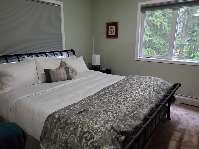 Eagles Nest King Bed in Master Suite.jpg
