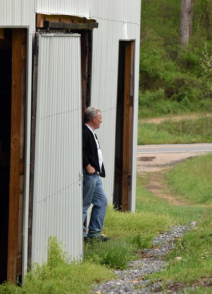 Greeneville Tenn Presley Farm April 2016_9.jpg
