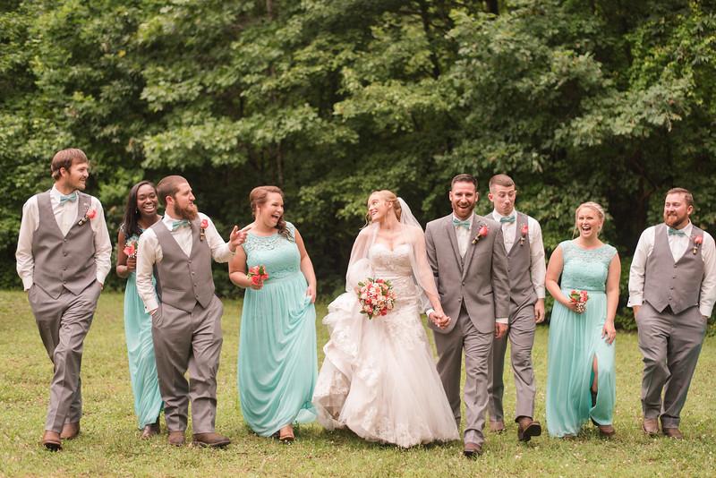 Smithgall_Wedding-1309.jpg