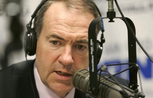 ". <p>7. (tie) MIKE HUCKABEE <p>Knows all there is to know about a woman�s libido after studying Wikipedia. (unranked) <p><b><a href=\'http://www.twincities.com/politics/ci_24983655/huckabees-comments-birth-control-gift-dems\' target=""_blank\""> HUH?</a></b> <p>   (Associated Press)"