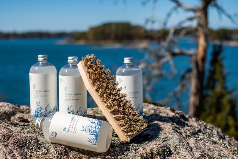 saaren taika luonnollinen saippua ekologinen pyykkietikka-2990.jpg