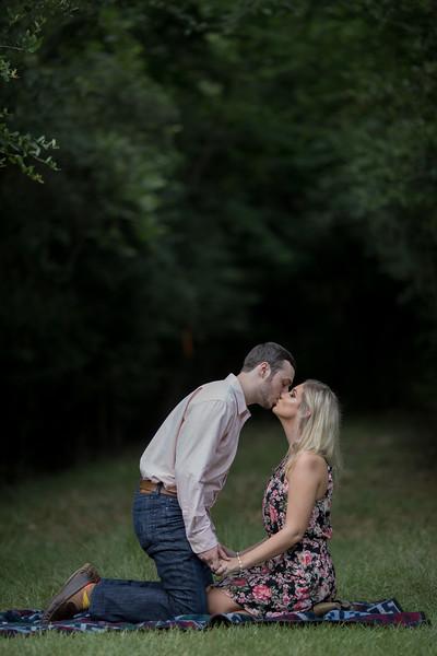 Houston Engagement Photography ~ Emily and Isaiah-1170.jpg