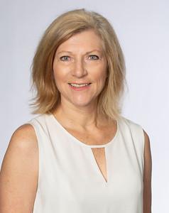 Janet Hobbs
