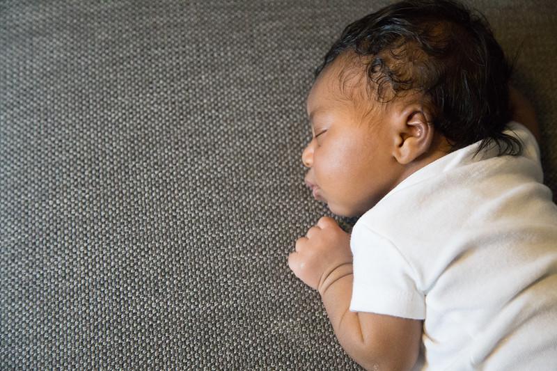 Baby Naomi-1430.JPG