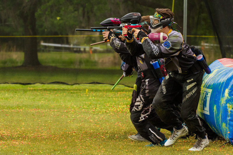 Day_2016_04_15_NCPA_Nationals_3110.jpg