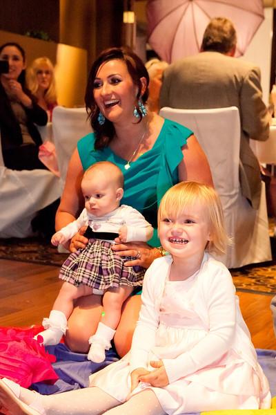 2012.06.02 Julia's Christening-7528.jpg
