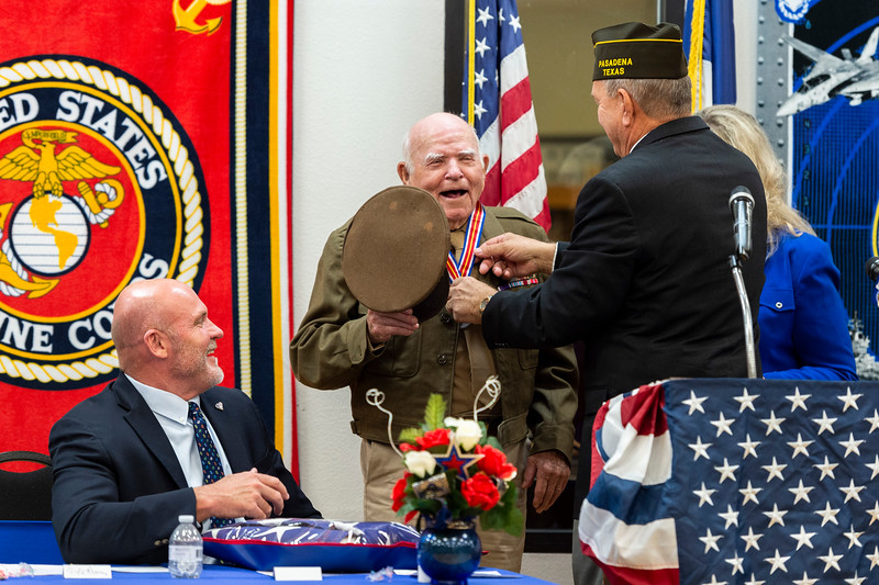 Veterans Celebration_MJSC_2019_142.jpg
