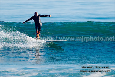 MONTAUK SURF, MIKE A 09.24.17