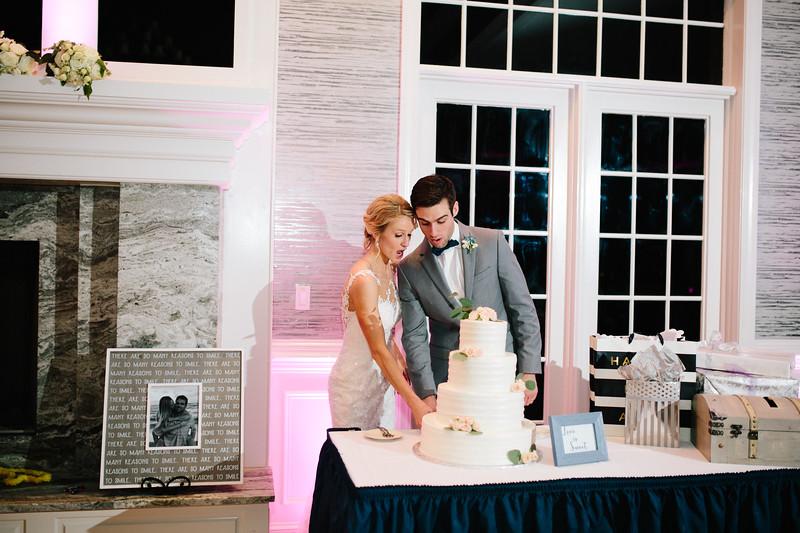 Kira and Kevin Wedding Photos-968.jpg