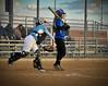 Lady Panther Softball vs  O D  Wyatt 03_03_12 (48 of 237)