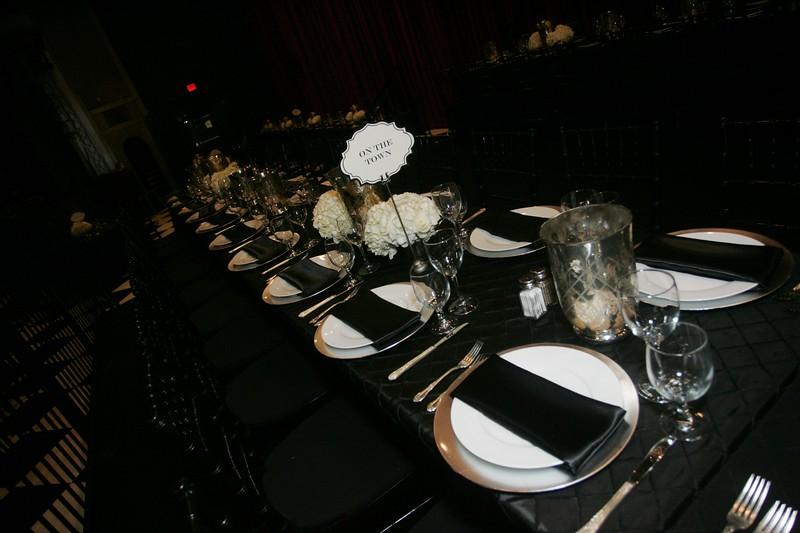 Allison & Joey Hunt Wedding SET UP January 21, 2012 (10).JPG