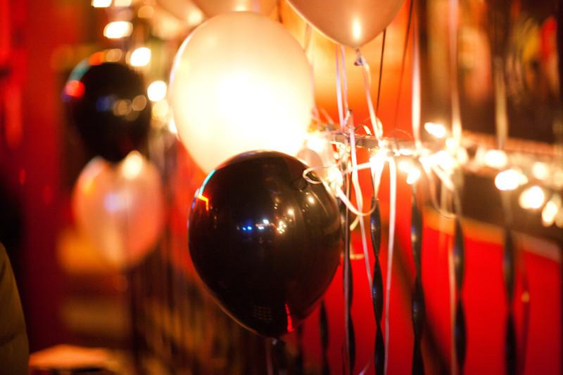 2011-12-29_Scott_047.jpg