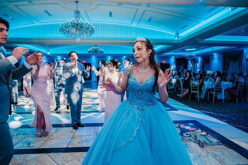 First Dance Images-387.jpg