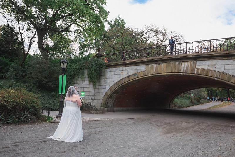 Central Park Wedding - Hannah & Eduardo-166.jpg