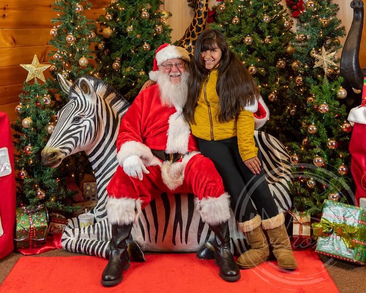 2019-12-01 Santa at the Zoo-7378-2.jpg