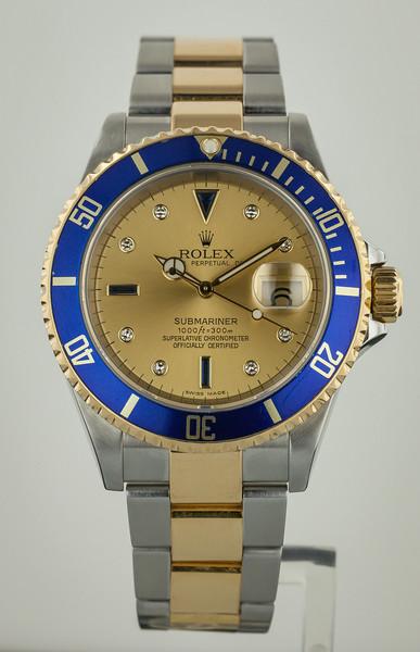 Rolex-4231.jpg