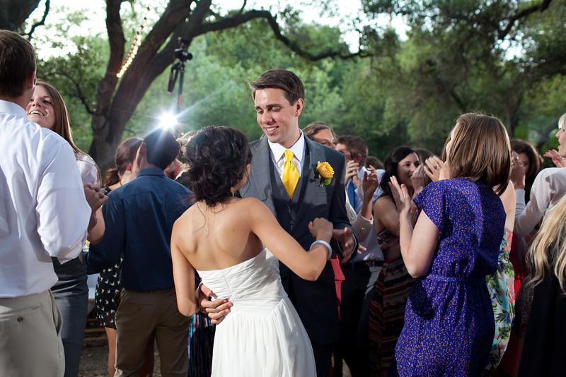 Lauren & Tyler Wedding-0769.jpg