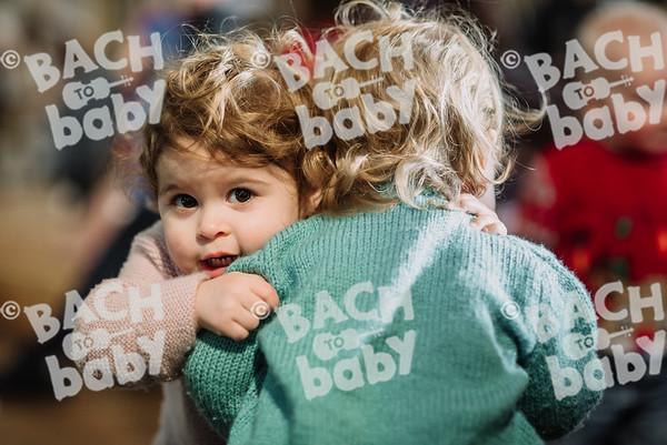 © Bach to Baby 2017_Alejandro Tamagno_St Johns Wood_2017-12-01 026.jpg