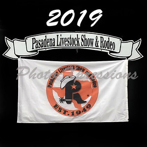 PLS&R & Events 2019