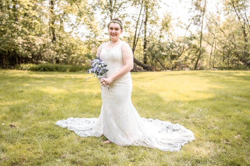 Abigail Truman Wedding (157).jpg