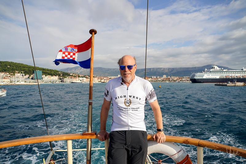 20151004-DSC03431Brac Croatia.jpg