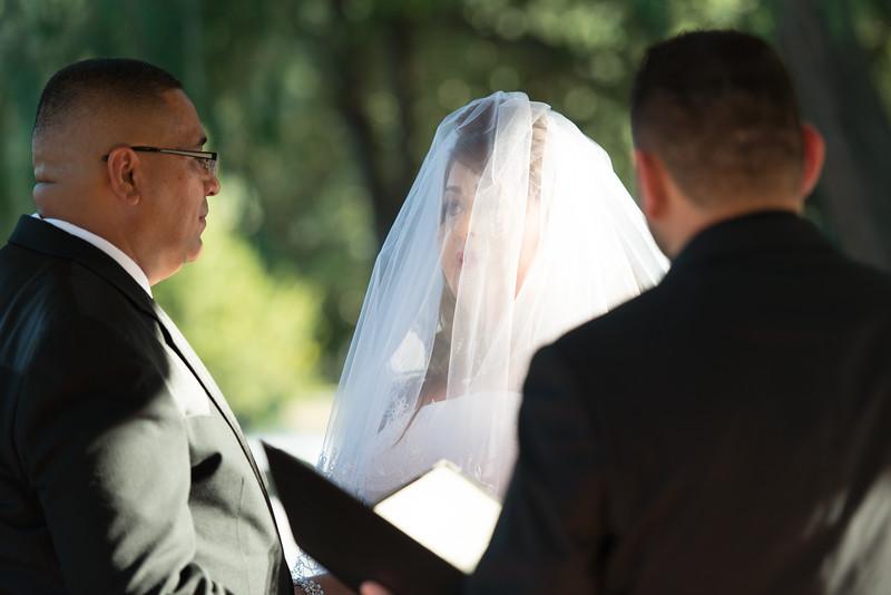 Houston-Santos-Wedding-Photo-Portales-Photography-83.jpg