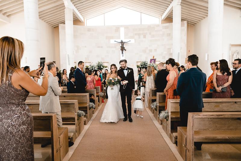 F&L (boda Norte 76 Juriquilla, Querétaro)-313.jpg