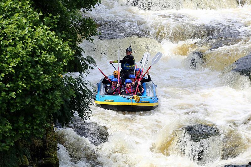 Rafting-0634.jpg