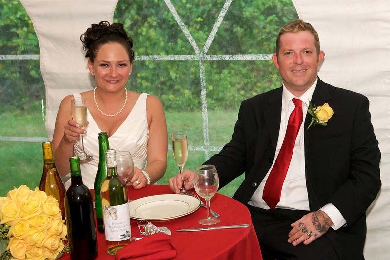 erin_dave_wedding_208.jpg