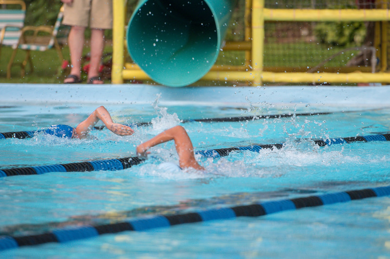 lcs_swimming_kevkramerphoto-801.jpg