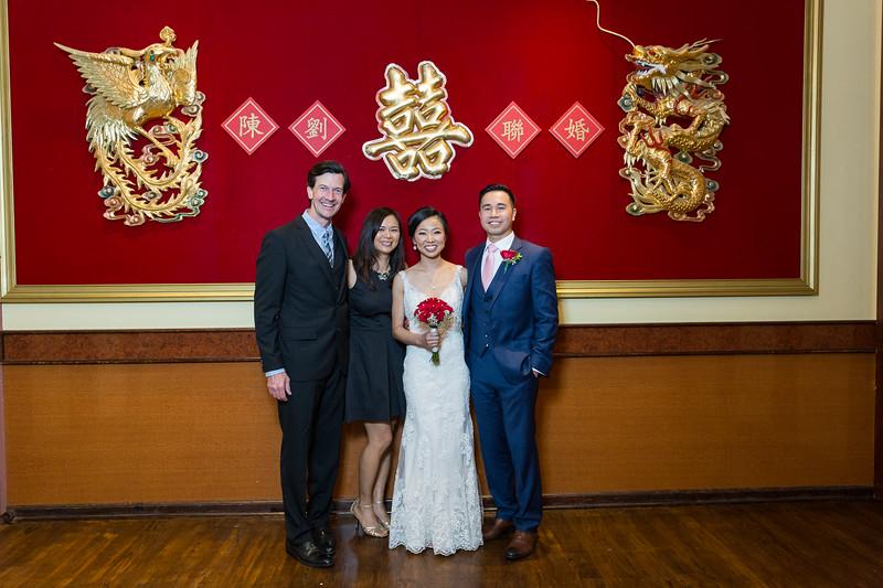 Victoria & Simon Wedding 12-3-16-1635.jpg