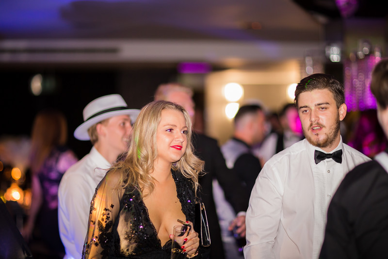 Paul_gould_21st_birthday_party_blakes_golf_course_north_weald_essex_ben_savell_photography-0442.jpg