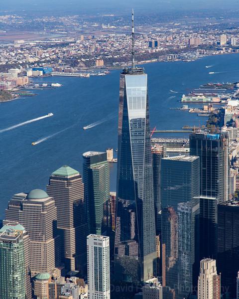 1710-NYCHeli-1253.jpg