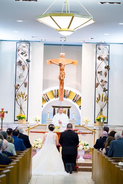 0573-Trybus-Wedding.jpg