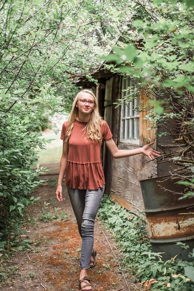 Olivia Weston-3851.jpg